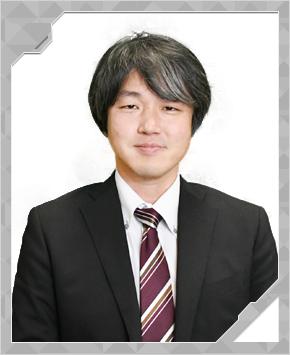 福岡eスポーツ協会【会長】中島賢一